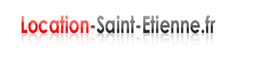 Location Saint Etienne